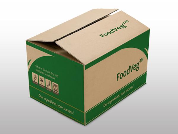 Dehydrated Green Bell Pepper Supplier