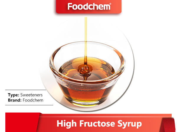 High Fructose Syrup supplier