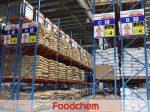 Xanthan Gum manufacturer