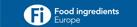 Fi Europe 2019