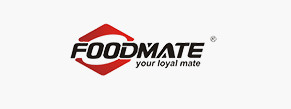 Foodmate Co., Ltd.