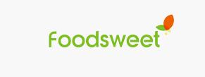 Foodsweet Biotech Co., Ltd.