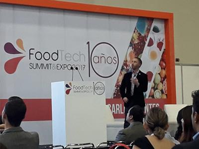 FoodTech-SUMMIT-&-EXPO-2017