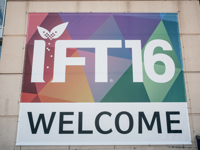 IFT-2016
