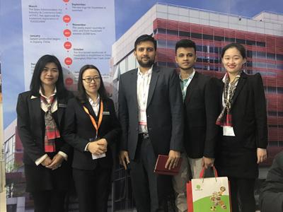 CPhI-China-2016