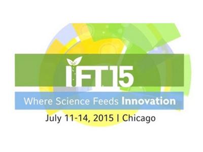 IFT2015