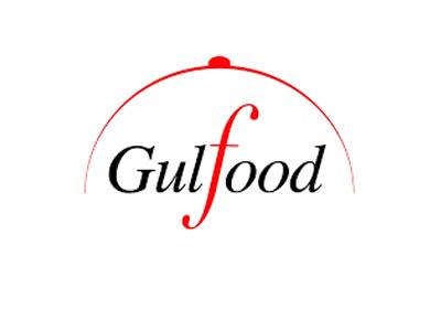 Gulfood-2015