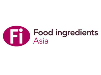 Fi-Asia-Thailand-2015-1