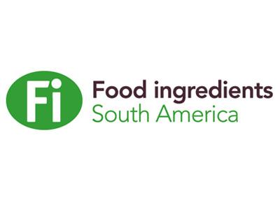 Fi-South-America-2015