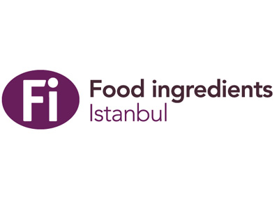 Food-Ingredients-Istanbul-2015-1