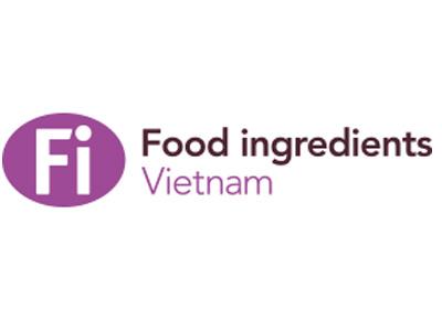 Fi-Vietnam-2015-1