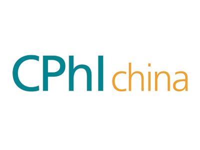 CPHI2015