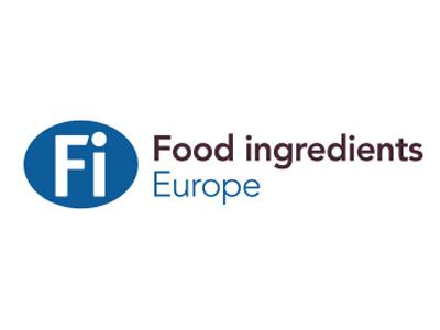 FI-Europe-2014