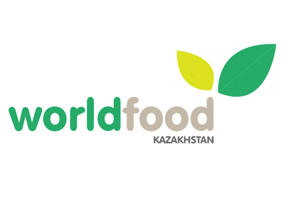 World-Food-Kazakhstan-2014