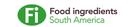 Fi – South America 2014