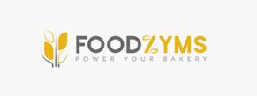 FoodZyms Co., Ltd.