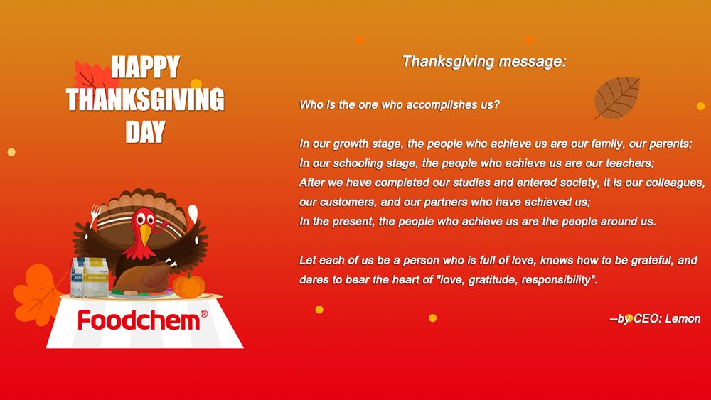 Happy-Thanksgiving-Day-2019