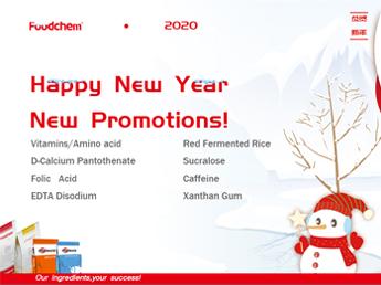 happy-new-year-2020