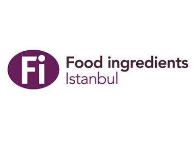 fia-turkey-2020