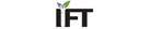 IFT 2020