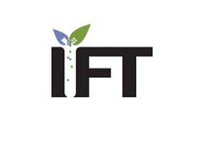 ift-2020