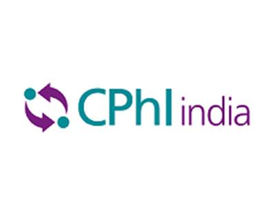 cphi-india-2020