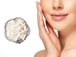 Collagen Tablets
