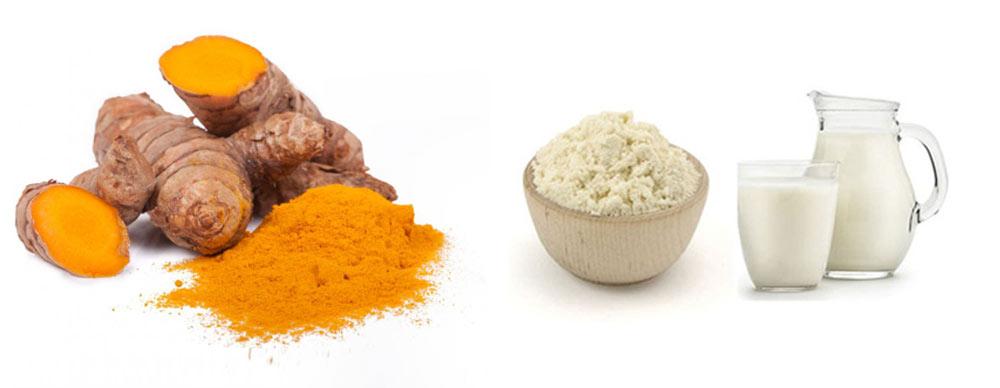 Image source: Foodchem Marketing