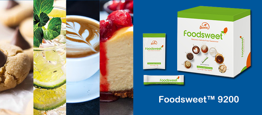 Foodsweet-9200