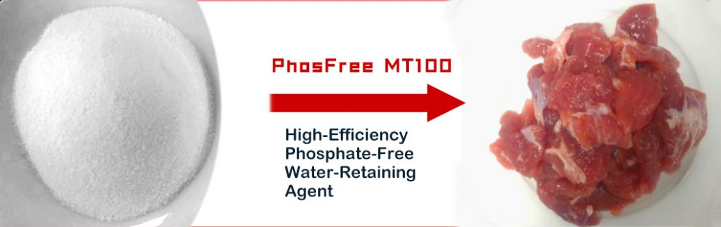 PhosFree-MT100-1