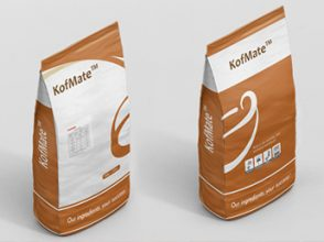 KofMate™ Brown Maltodextrin