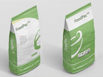 FoodPec™-Pectin-Foodchem
