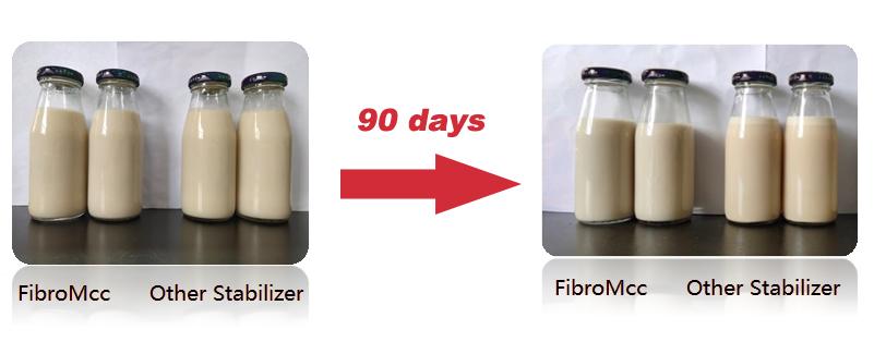 FibroMcc
