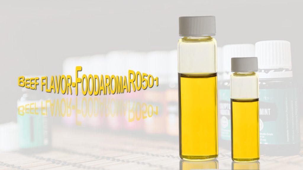 Beef-flavor-FoodaromaR0501