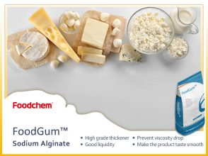 Sodium-Alginate