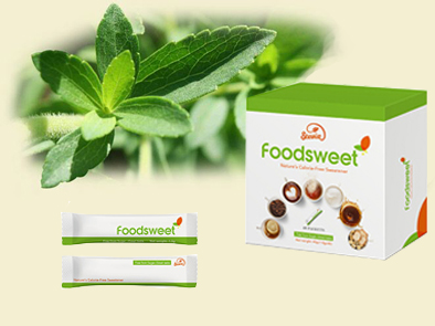 Foodsweet-9508