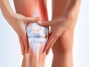 Joint & Arthritis Supplement