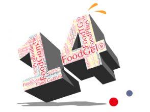 Foodchem-14