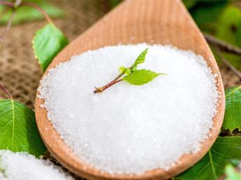 Erythritol-Foodchem