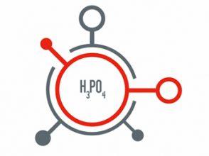 Phosphoric-Acid