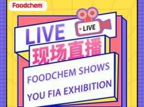 live-FIA-2020