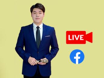 Global Live
