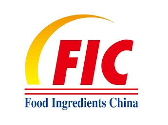FIC2021-FOODCHEM